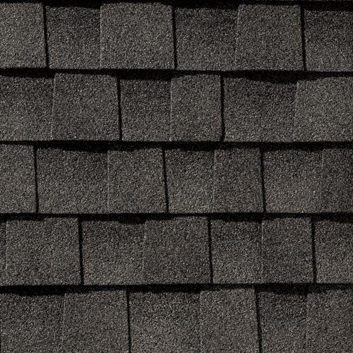 Asphalt Fiberglass Roofing