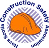 Construction Safety of NS