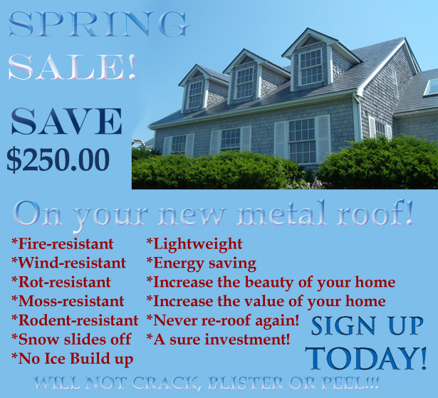 metal-roofing-spring-sale